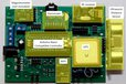 2015-11-27T01:35:44.425Z-hackabot_nano_with_sensors.jpg