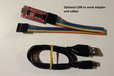 2020-03-17T12:27:08.621Z-Serial cables - 3x2 - labelled.jpg