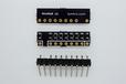 2015-02-04T02:31:39.461Z-parts.png
