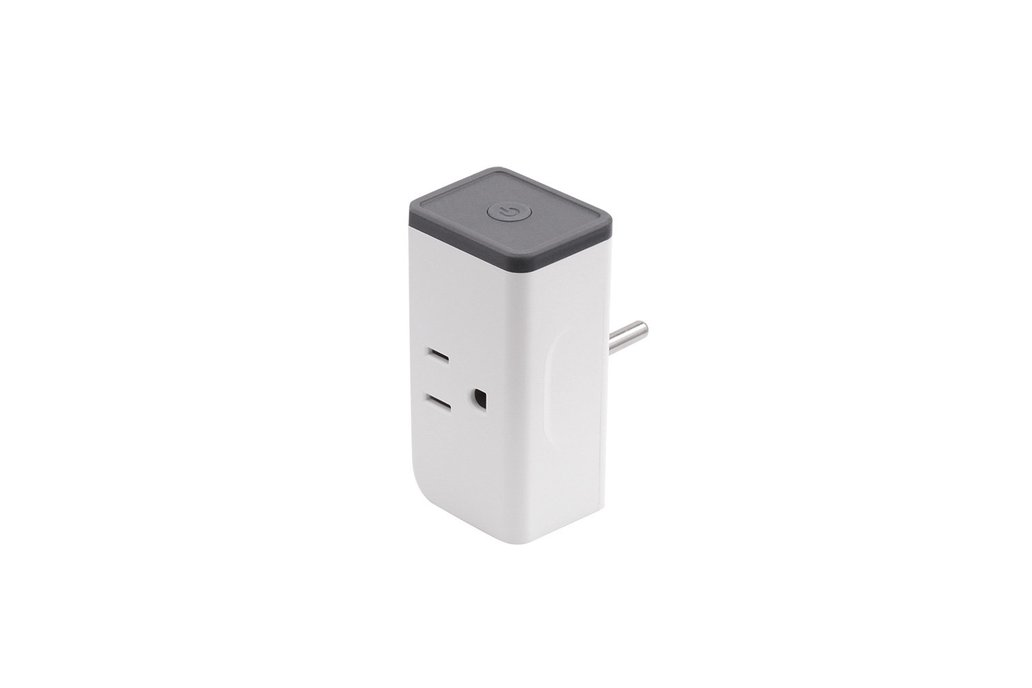SONOFF® S31 US 16A Mini Wifi Smart Socket 1