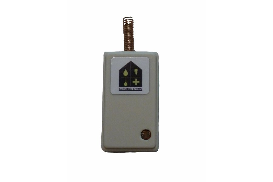 Mini-Light Sensor