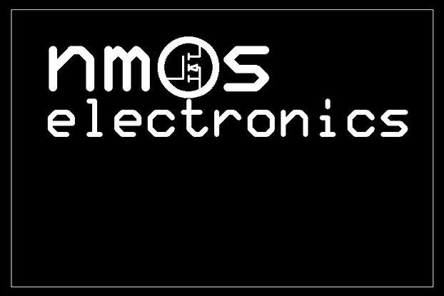 NM0S Electronics