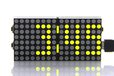 2014-09-13T10:33:26.423Z-MatrixClock.jpg