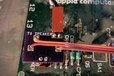 2015-08-05T02:54:49.988Z-audio adapter 3.jpg