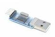 2018-07-28T15:28:59.050Z-PL2303-USB-To-RS232-TTL-Converter-Adapter-Module.jpg_640x640.jpg