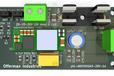 2019-12-02T10:40:26.394Z-pt1-ABXS002A3-25V-1d.kicad_pcb-3Dscreenshot1.png