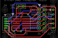 2014-06-25T04:54:30.307Z-JTAG-SMD-SMD-PogoPin-Adapter.png