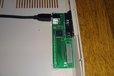 2020-03-05T12:47:07.627Z-C128 USB keyboard installed.JPG