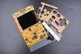 2020-04-02T06:51:29.543Z-Makerfabs CircuitPython PewPew M4-6.jpg