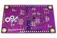 2014-04-03T09:59:46.995Z-picoTRONICS24_pic24_development_board_pcb_bottom.png