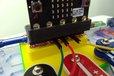 2020-07-19T12:48:41.267Z-snapbit-breakout-circuit-focused.jpg