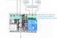 2020-07-30T06:29:17.537Z-WIFI Intelligent Controller Switch 10A Relay Module.1.JPG