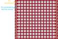 2015-12-08T14:38:20.027Z-Proto G Diagram.png
