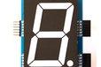 2020-07-18T09:53:48.530Z-2.3 inch seven segment display driver (3).jpg