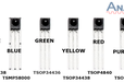2015-04-30T23:07:46.646Z-Tindie IR Component Starter kits.png