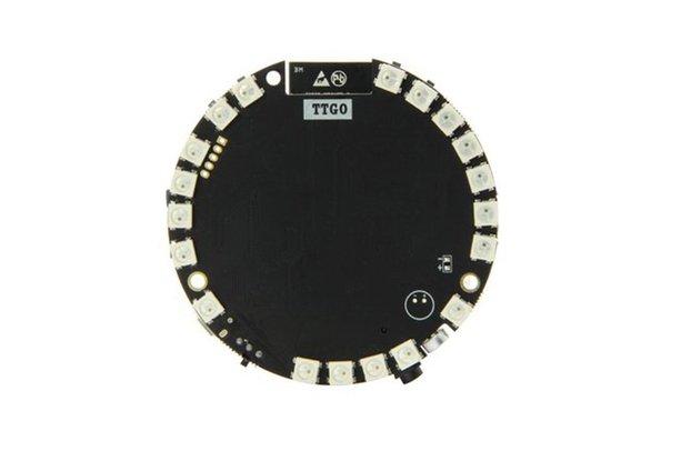 LILYGO® TTGO TAudio  V1.6 ESP32-WROVER