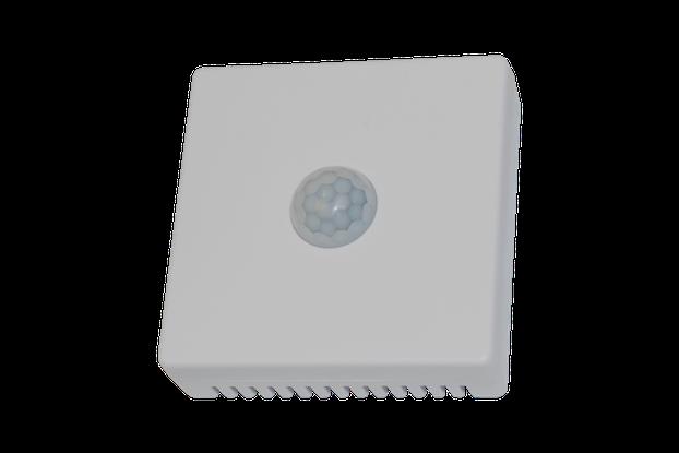 MegaD-Wallmount-Sensor
