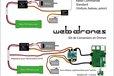 2017-11-24T14:27:25.758Z-webdrones2.jpg