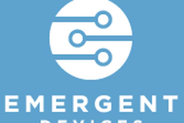 Emergent Devices