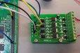 2018-07-04T02:15:42.274Z-4 Channel Optocoupler.8899.jpg