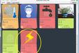 2014-08-16T21:12:06.630Z-Desktop_3.png