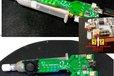 2020-05-15T18:50:42.356Z-Dispenser V6a1.jpg