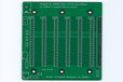 2019-09-11T18:00:30.367Z-SC128 v1.0 PCB Image - 3x2 - Green - Bottom.jpg