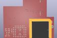 2019-05-21T10:14:51.067Z-render-bottom.png