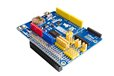 2018-08-20T08:17:14.240Z-Raspberry-Pi-3-A-B-2-generation-B-type-expansion-board-ARPI600-supports-for-Arduino-XBEE (2).jpg