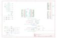 2018-05-07T11:02:40.748Z-F-6188_breakout_board-schematics.png