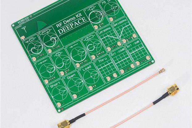 RF Demo Kit