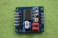 2014-09-13T02:03:55.543Z-PCF8591 module.jpg