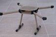 2021-03-20T16:50:23.109Z-PLA_drone.JPG
