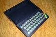 2018-02-01T17:26:58.554Z-ZX81 Spectrum angle.jpg