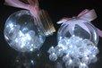 2017-09-16T17:06:46.585Z-50-Pcs-Lot-White-Round-Led-Balloon-Lights-Multicolor-Mini-RGB-Flash-Ball-Lamps-for-Wedding (4).jpg