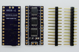 2015-02-04T02:38:54.627Z-Parts.png