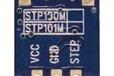 2015-08-06T07:08:34.931Z-STP100M-2.jpg
