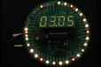2018-11-28T07:52:31.920Z-Electronic Clock DIY Kit_2.jpg