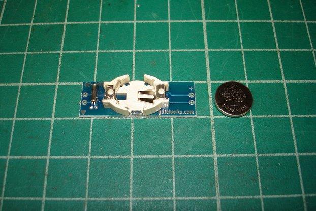 GW-48T59-1 Module Repair Board