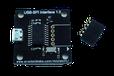 2014-09-04T10:00:01.801Z-minishift-usb-1.png