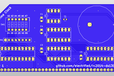 2018-07-31T20:00:27.089Z-DS1302PCB.png