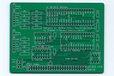 2019-06-02T14:29:25.379Z-SC125 v1.0 PCB Image - 3x2 - Green - Bottom.jpg