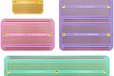 2019-09-19T12:50:21.851Z-2_top view_pastel_with holes_big.jpg