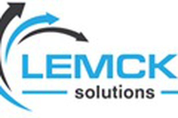 Lemcke Solutions