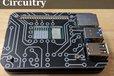 2020-04-17T14:55:01.452Z-pi4 slim case - circuitry.jpg