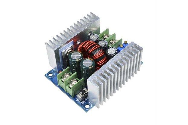 300W 20A DC-DC Converter Power Step Down Module