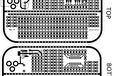 2017-07-06T05:45:32.090Z-AZP-7B_Diagram.png