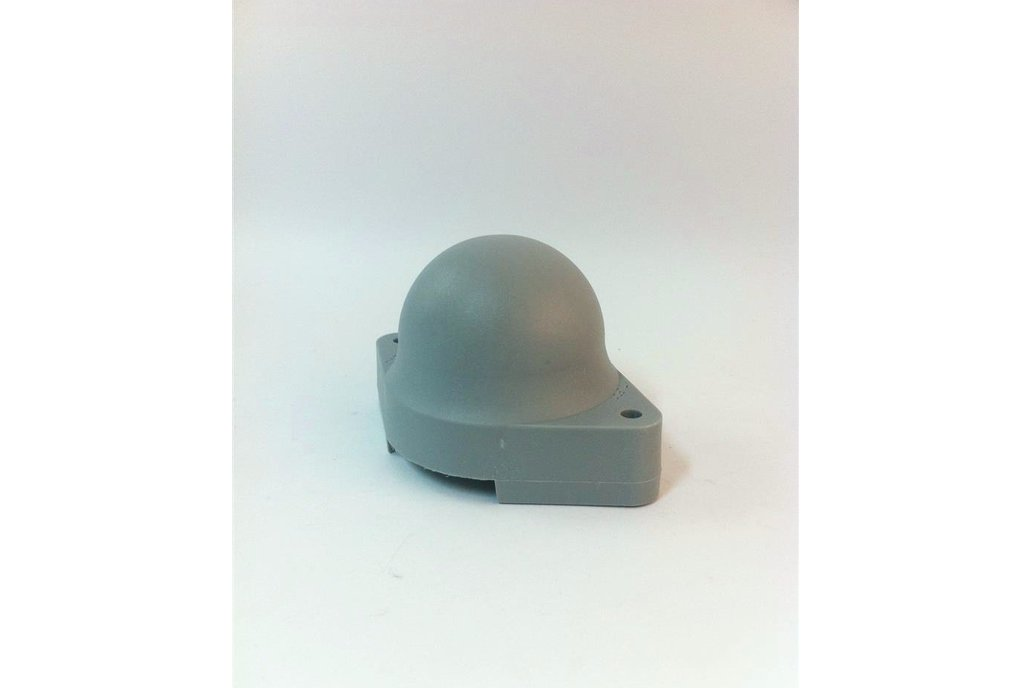 Protective enclosures for RFID tags (25pcs lot) 2
