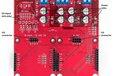 2019-11-23T17:24:59.614Z-W-BB_Dual_Breakout_wiring.jpg
