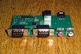 2018-06-24T10:00:52.422Z-Amiga 500 USB keyboard and dual joystick with audio.jpg